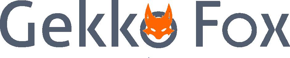 Gekko Fox